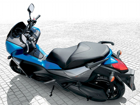 http://www.asso-scooter.org/IMG/jpg/HondaFaze20dessus.jpg