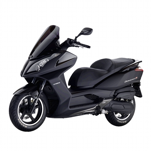 kymco dink street i 125cc abs disponible asso scooter. Black Bedroom Furniture Sets. Home Design Ideas