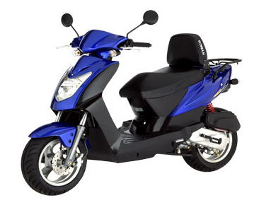 kymco agility 50cc caracteristiques techniques asso scooter. Black Bedroom Furniture Sets. Home Design Ideas