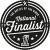 Harley-Davidson : 5 finalistes Battle of the Kings, 15.096 votants