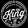Harley-Davidon : Battle of the Kings mondiale en 2018