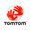 Tomtom : cartographie HAD pour l'Allemagne