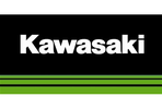 Kawasaki France : stagiaires wanted