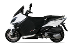 Kymco : Pack Business Premium