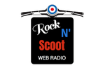 Rock'n Scoot : web radio