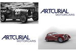 Retromobile – Artcurial 2019 : automobiles, records en vue