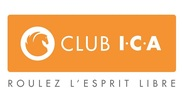 Club ICA : interview Alain Garcia, Directeur Commercial