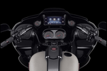 Harley-Davidson : Android au guidon pour Boom !™ Box GTS